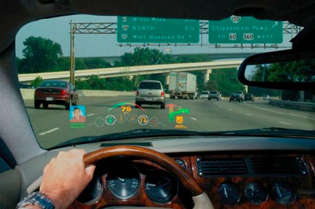 Важные качества внимания водителя
